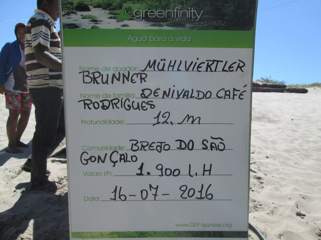 2016-07-16 Bahia - Image 1