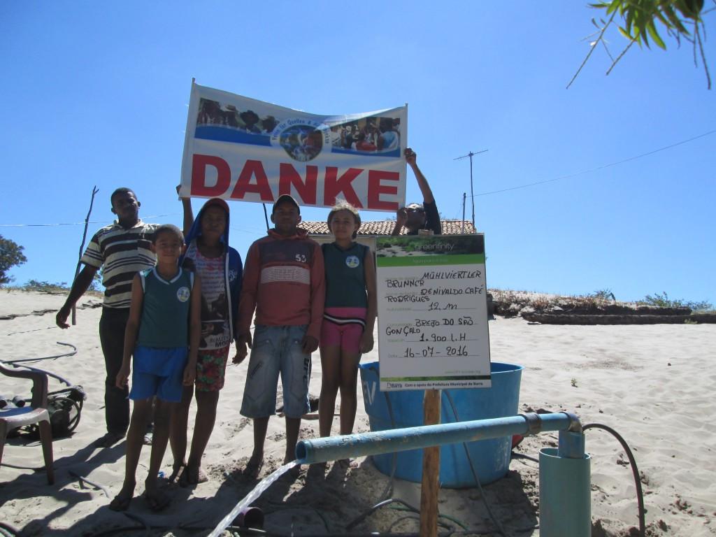 2016-07-16 Bahia - Image 2
