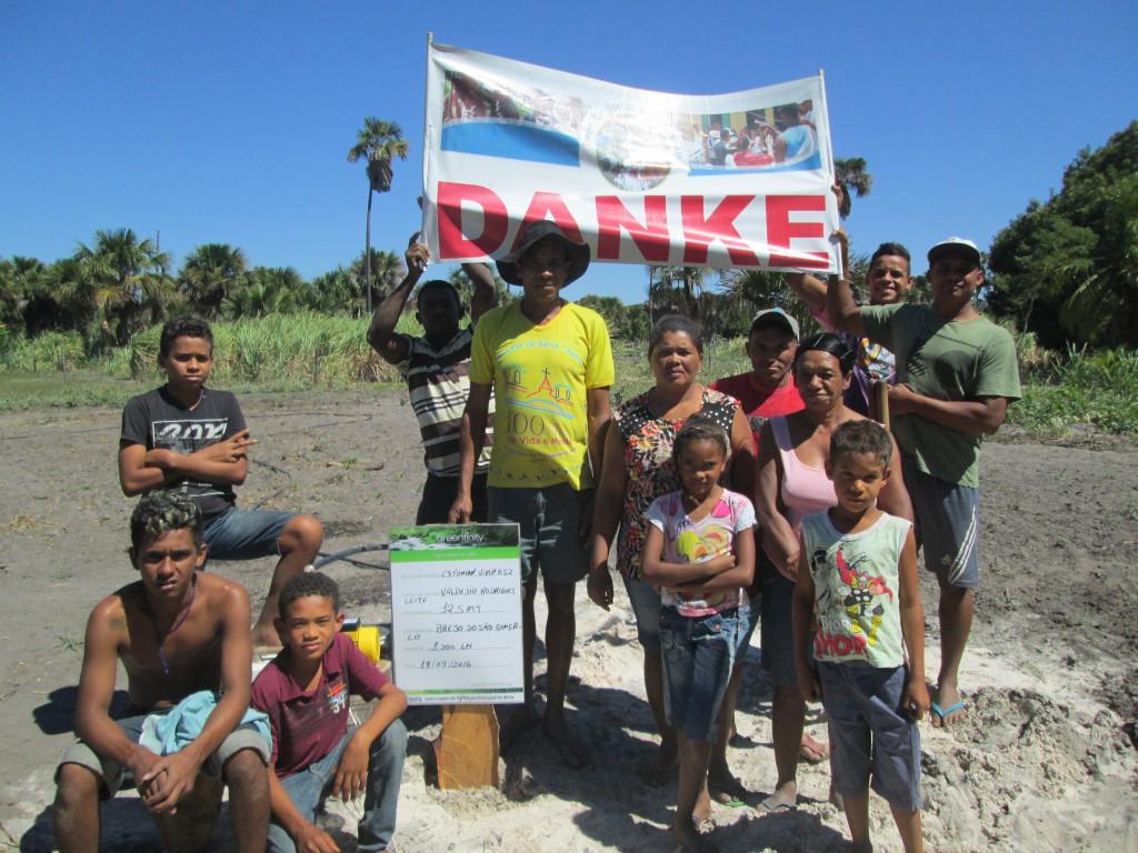 2016-07-17 Bahia - Image 1