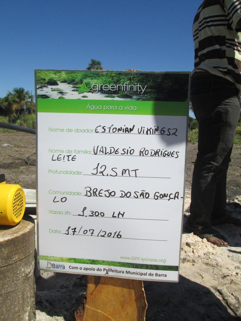 2016-07-17 Bahia - Image 2