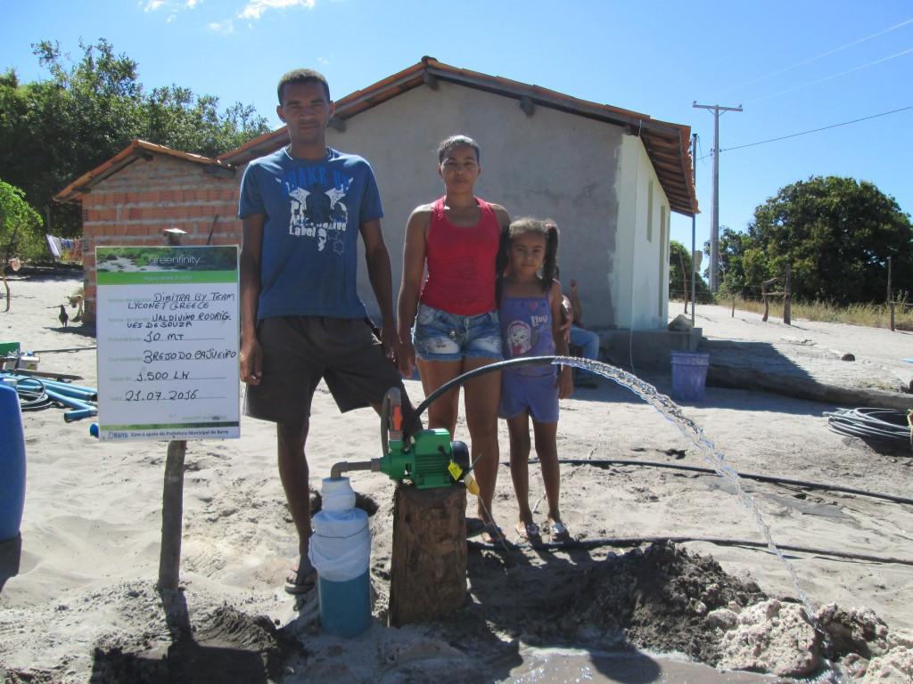 2016-07-21 Bahia - Image 1