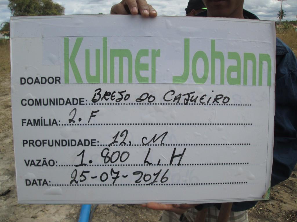 2016-07-25 Bahia - Image 2