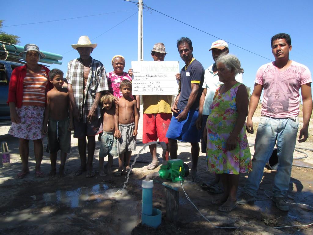 2016-07-30 Bahia - Image 2