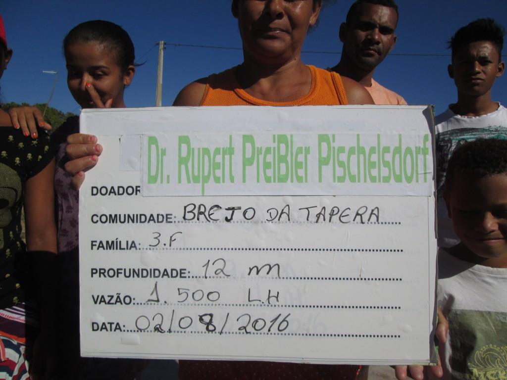 2016-08-02 Bahia - Image 1