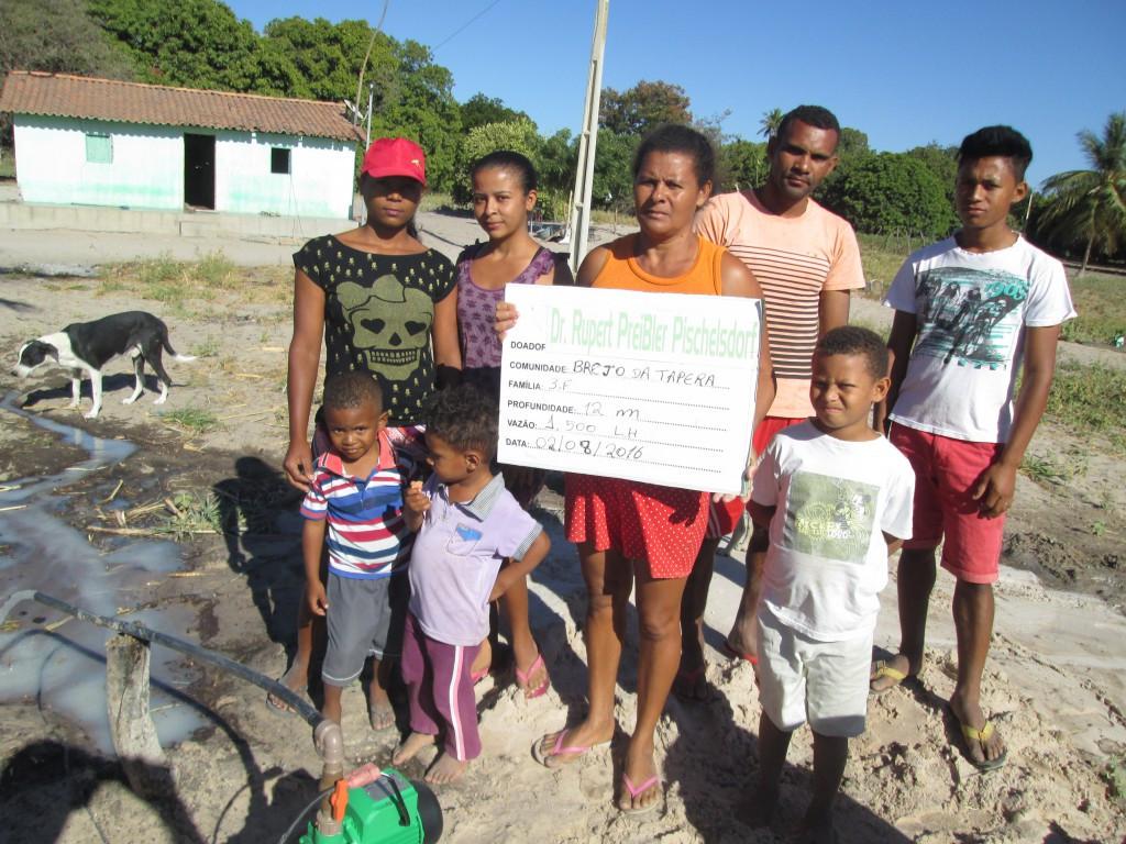 2016-08-02 Bahia - Image 2