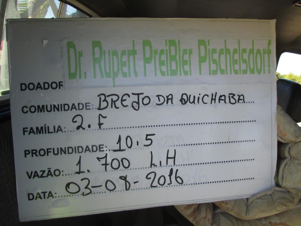 2016-08-03 Bahia - Image 1