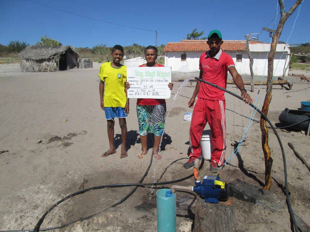 2016-08-06 Bahia - Image 1