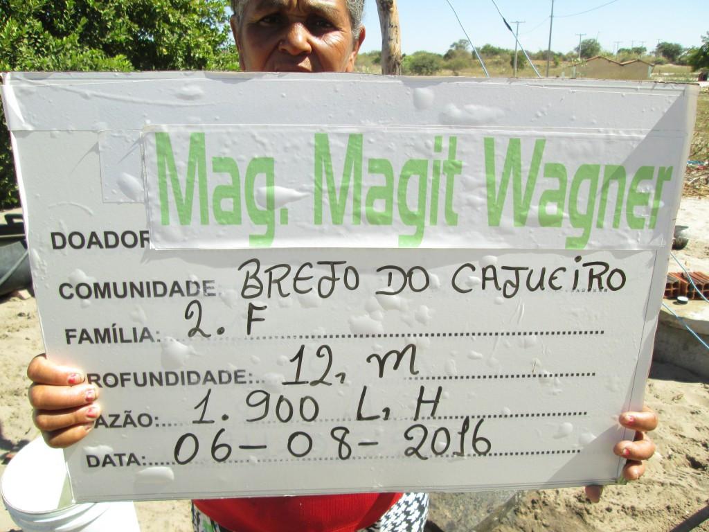 2016-08-06 Bahia - Image 2