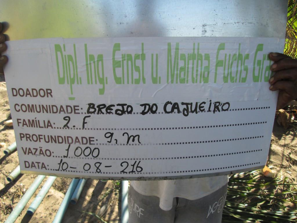 2016-08-10 Bahia - Image 1