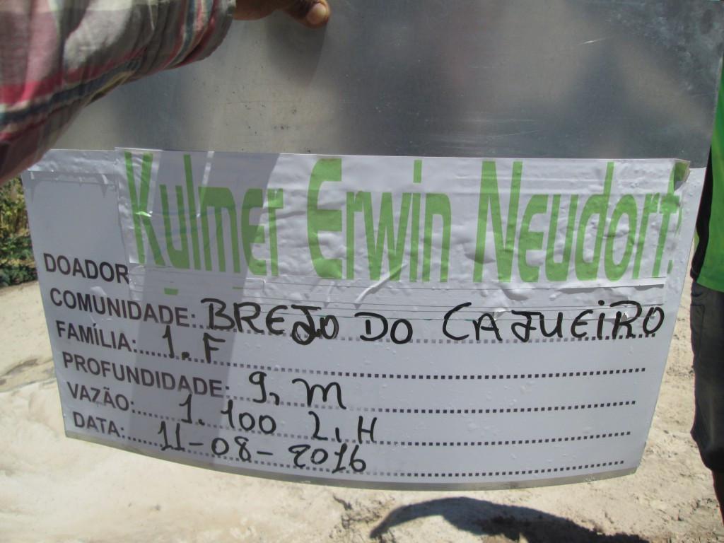 2016-08-11 Bahia - Image 2