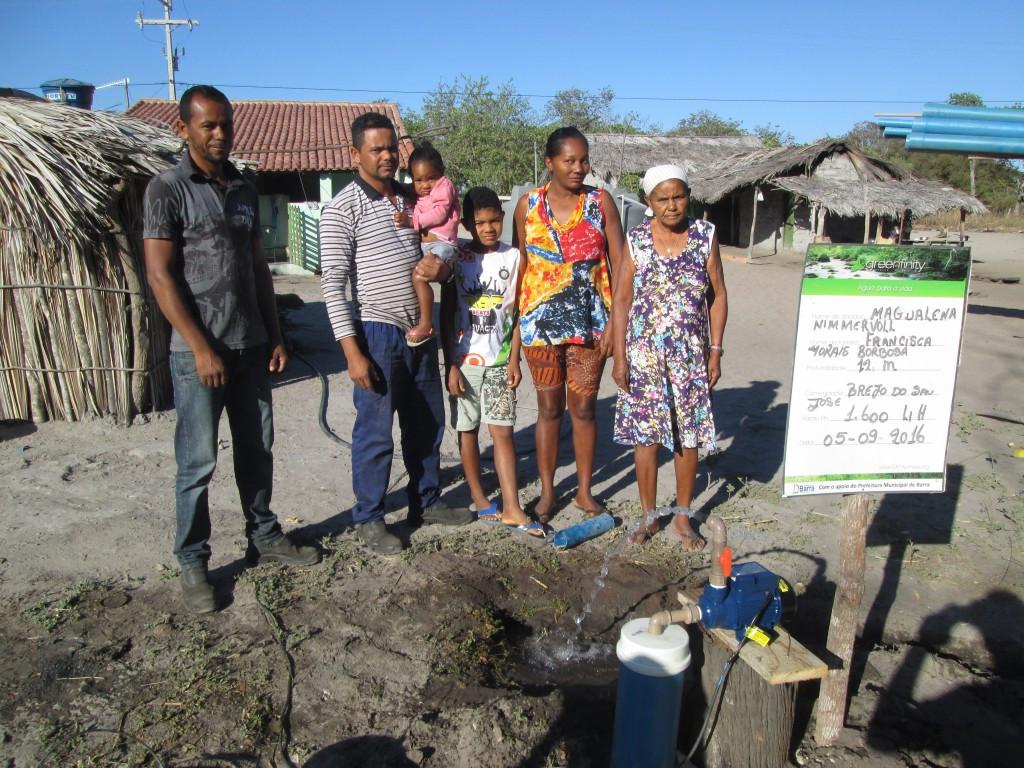 2016-09-05 Bahia - Image 2