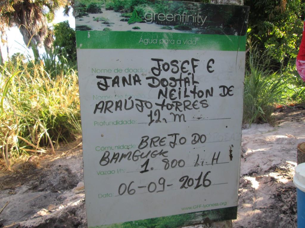 2016-09-06 Bahia - Image 1