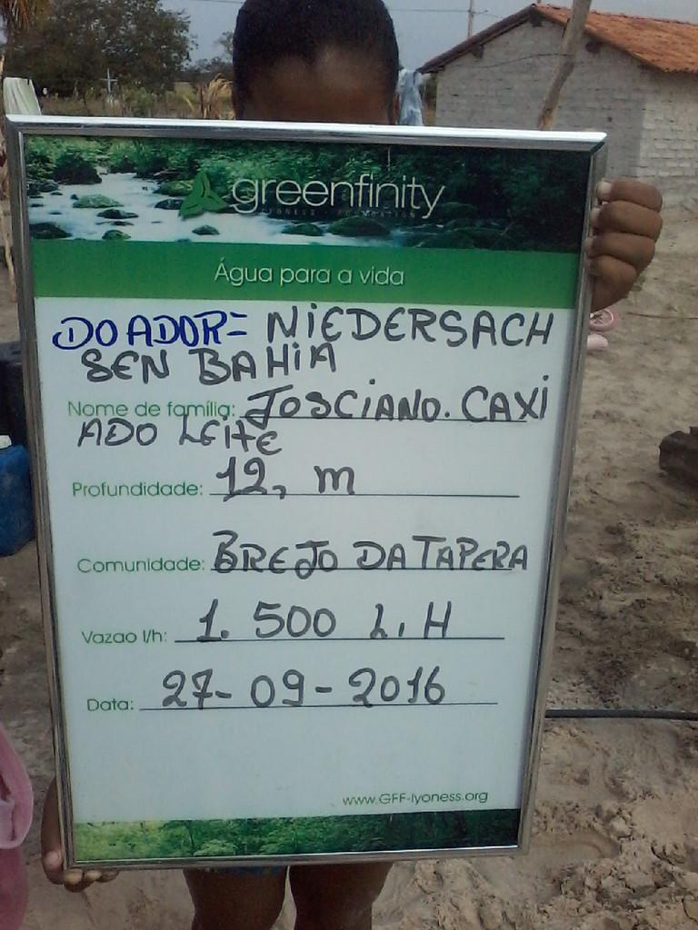 2016-09-27 Bahia - Image 2