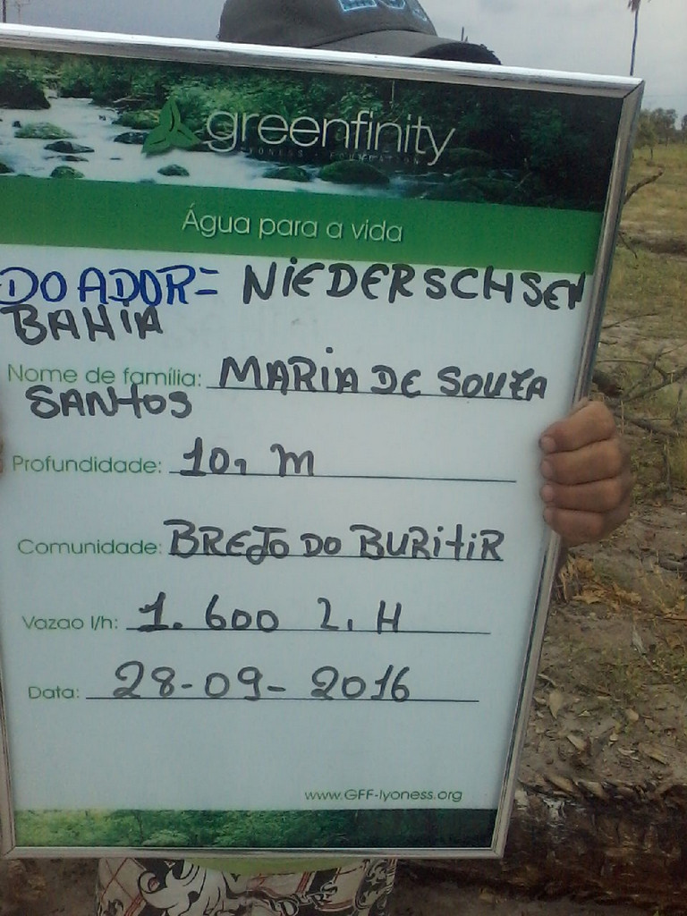 2016-09-28 Bahia - Image 2