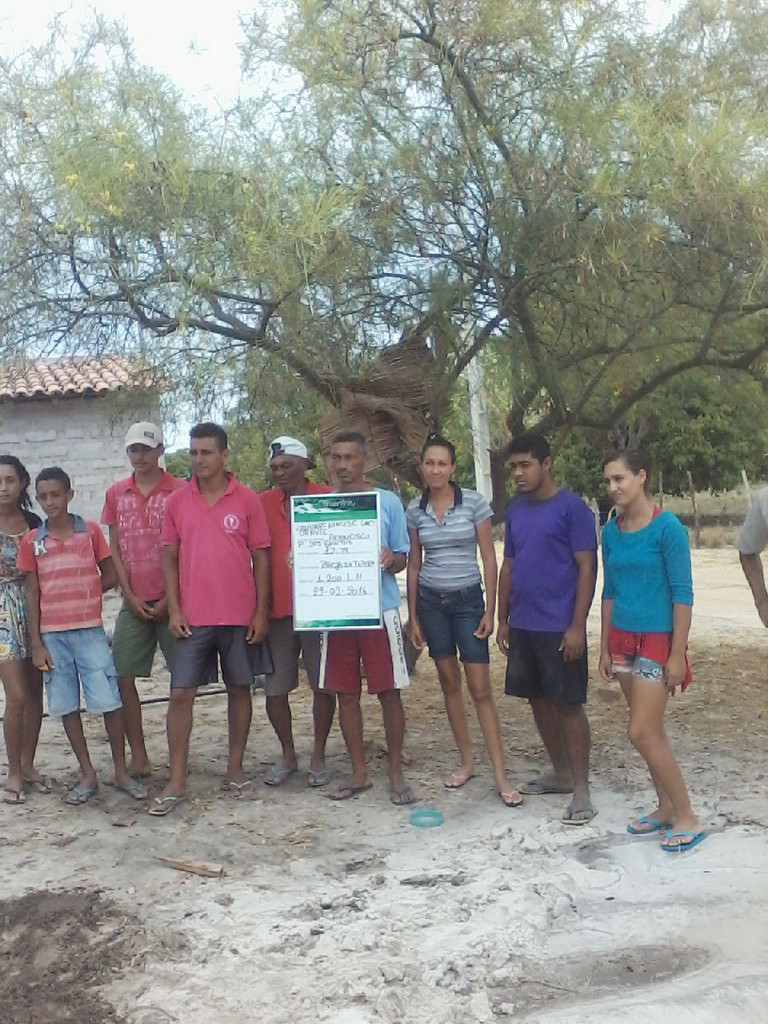 2016-09-29 Bahia - Image 1