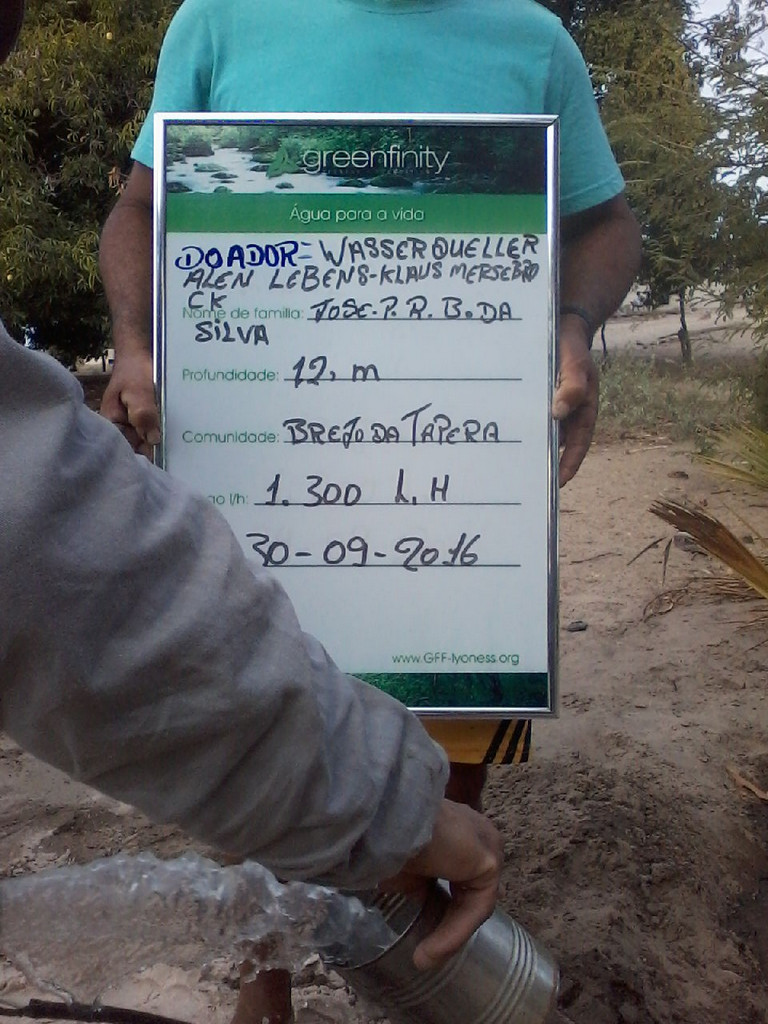 2016-09-30 Bahia - Image 2