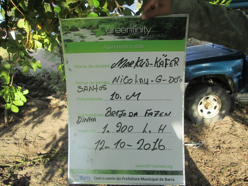 2016-10-12 Bahia - Image 1