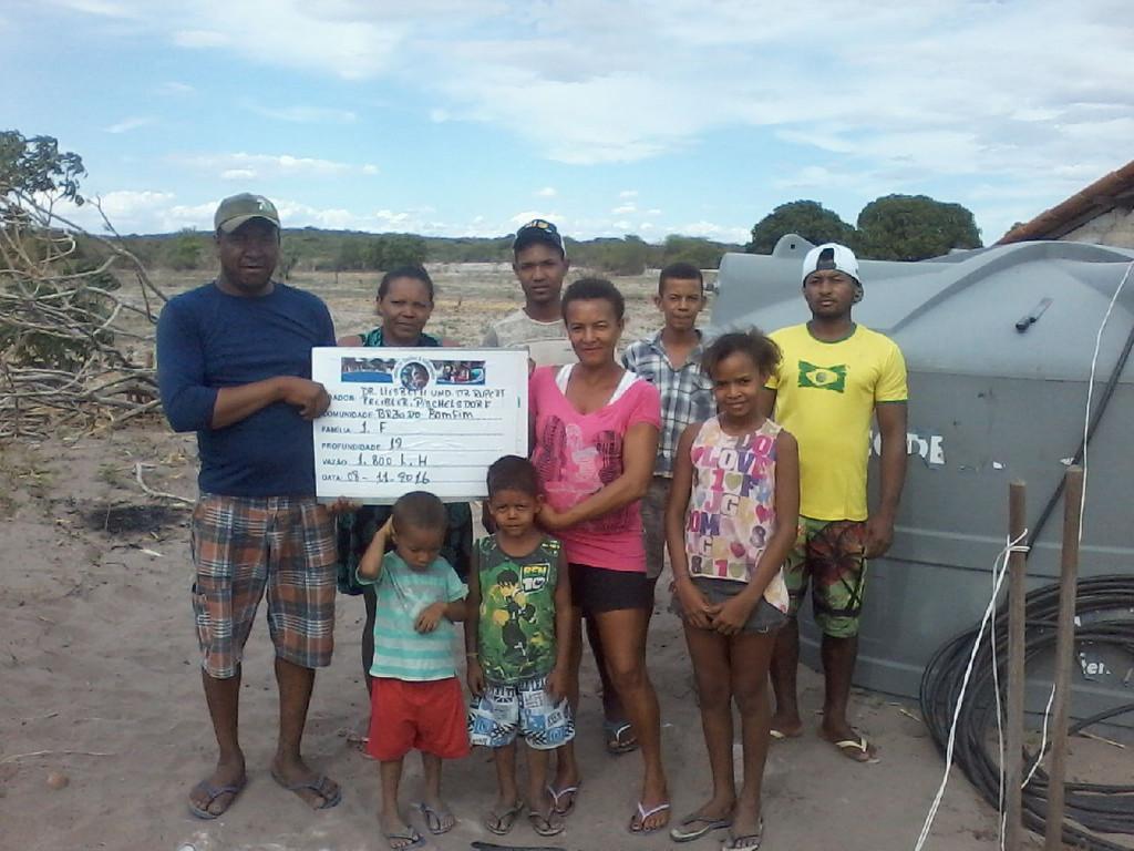 2016-11-08 Bahia - Image 1