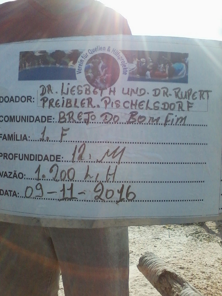 2016-11-09 Bahia - Image 1