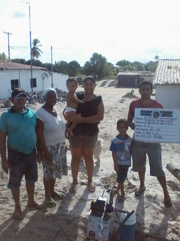 2016-11-09 Bahia - Image 2