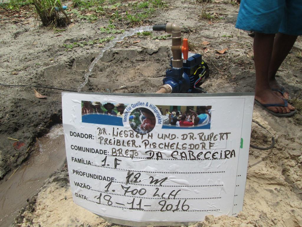 2016-11-18 Bahia - Image 2