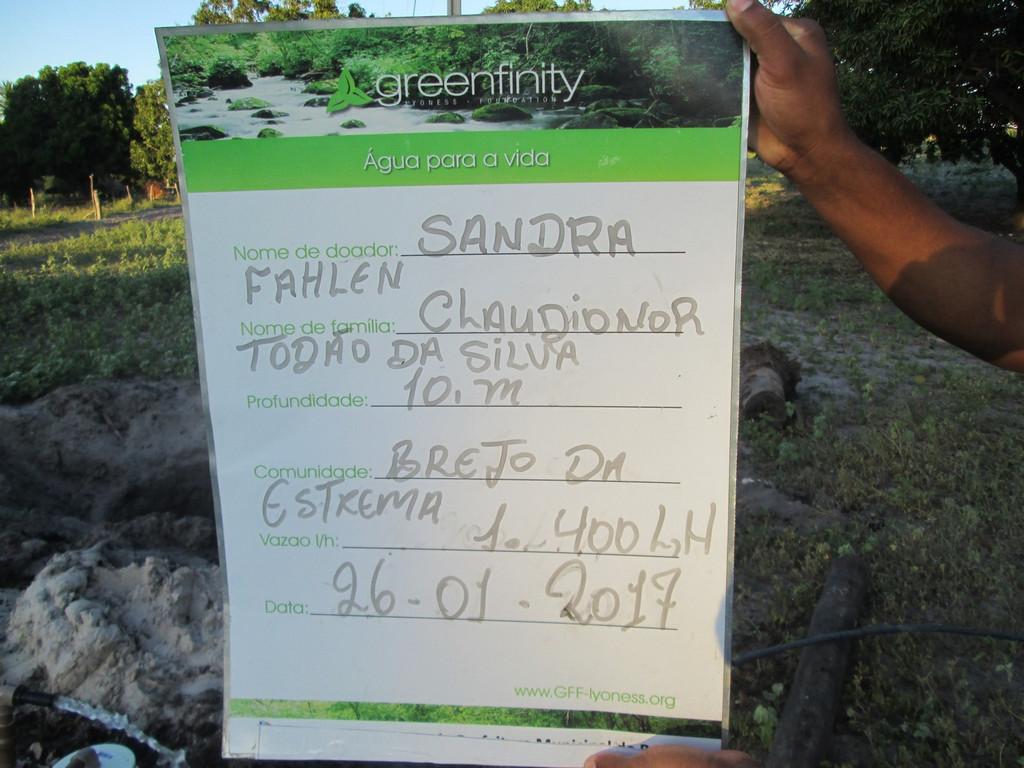 2017-01-26 Bahia - Image 2