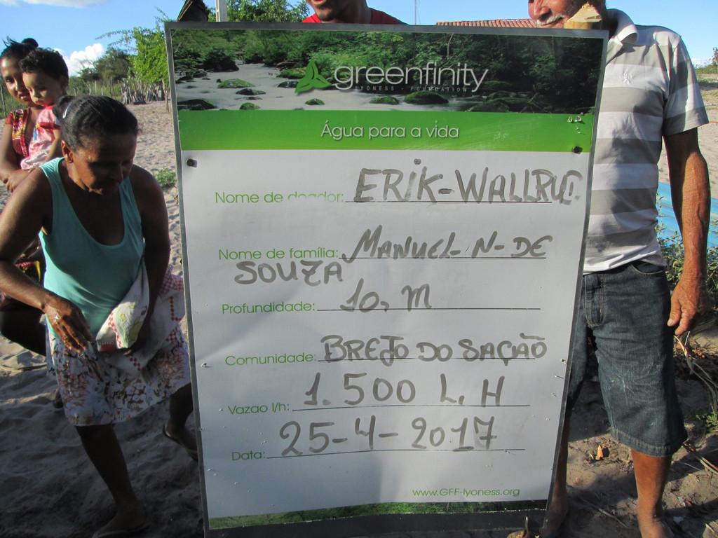 2017-04-25 Bahia - Image 2