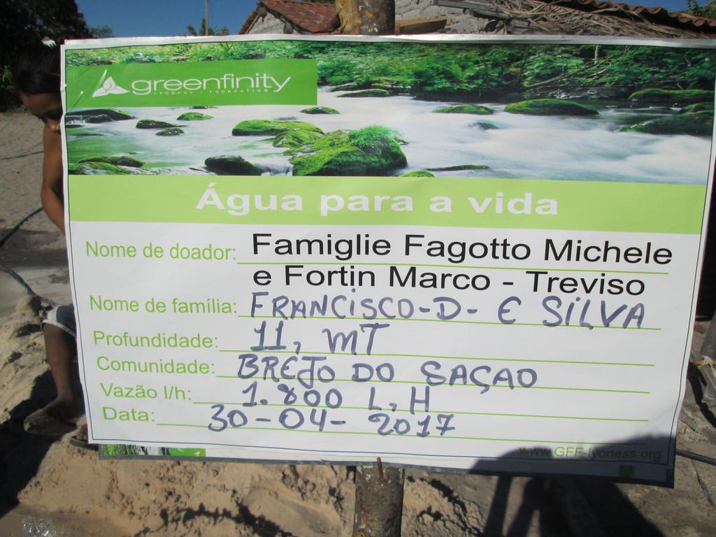 2017-04-30 Bahia - Image 1