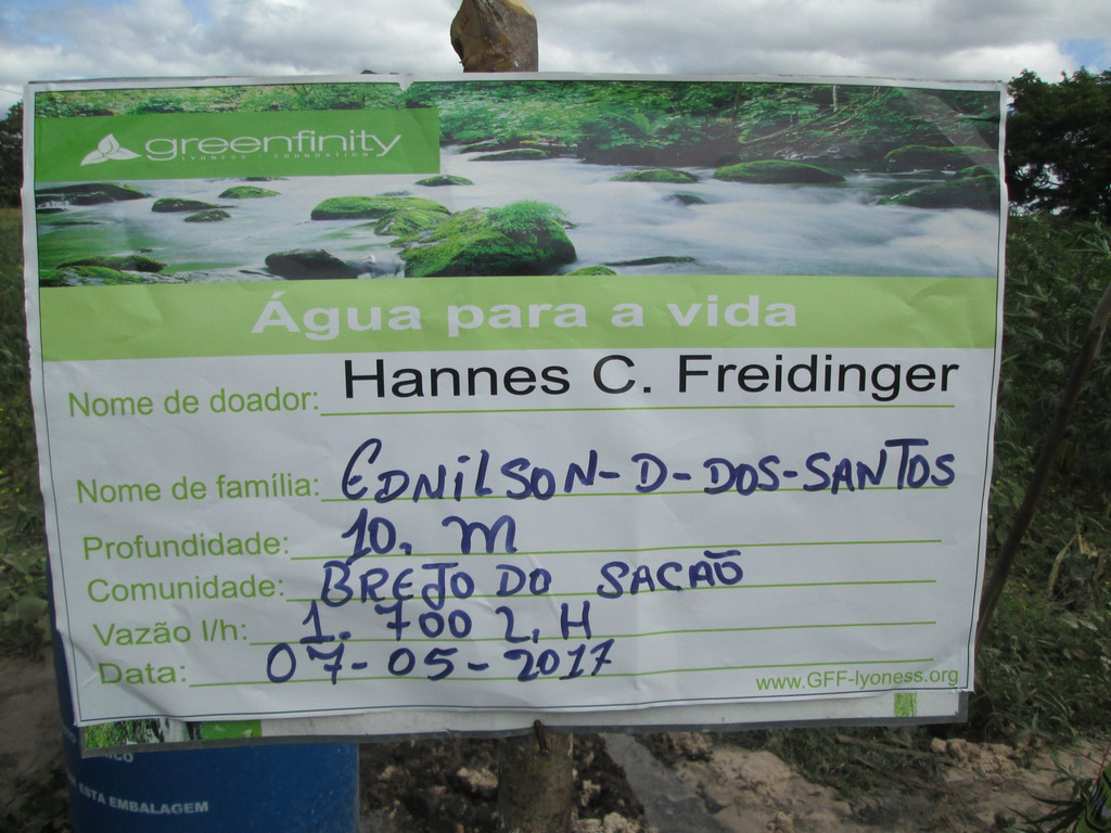 2017-05-07 Bahia - Image 1