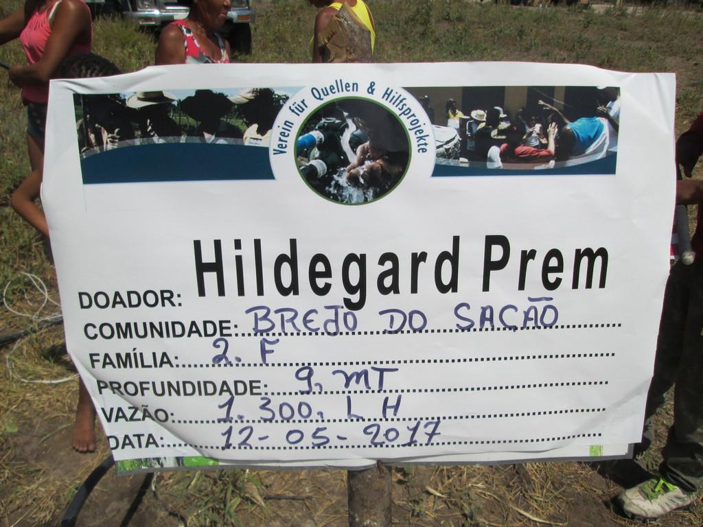 2017-05-12 Bahia - Image 2