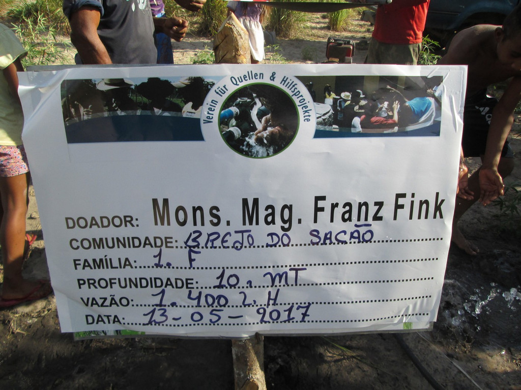 2017-05-13 Bahia - Image 2