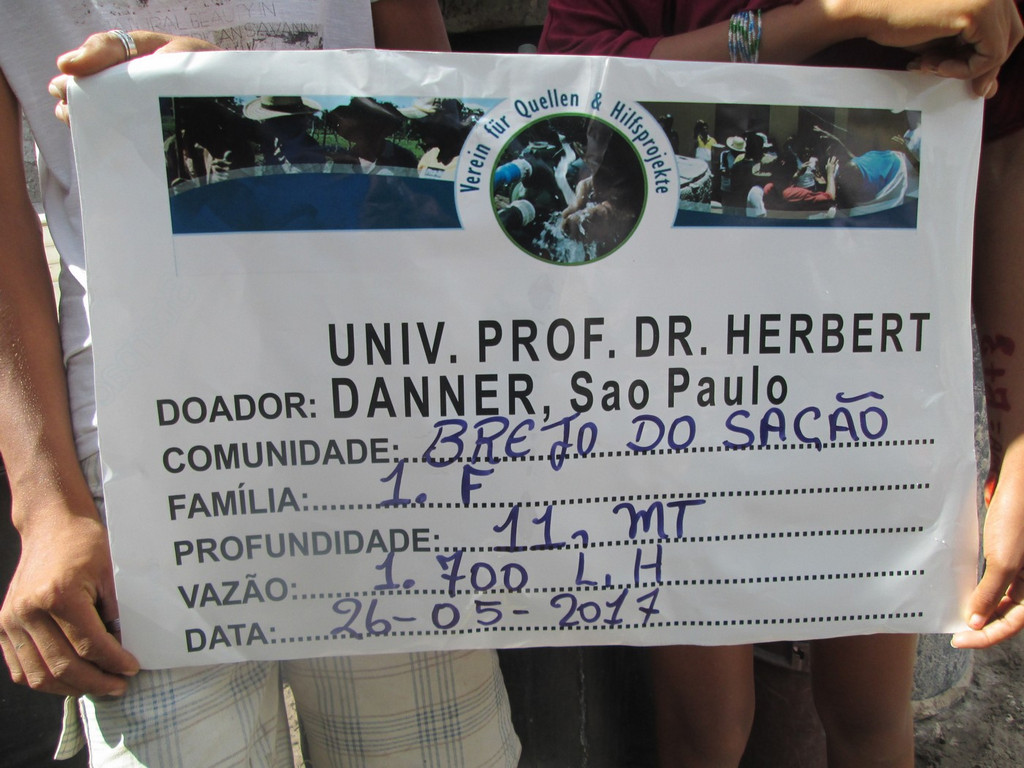2017-05-26 Bahia - Image 1