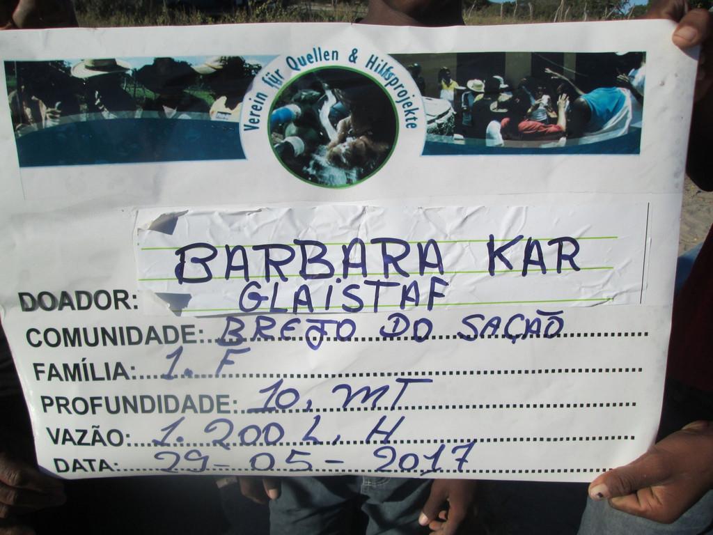 2017-05-29 Bahia - Image 1