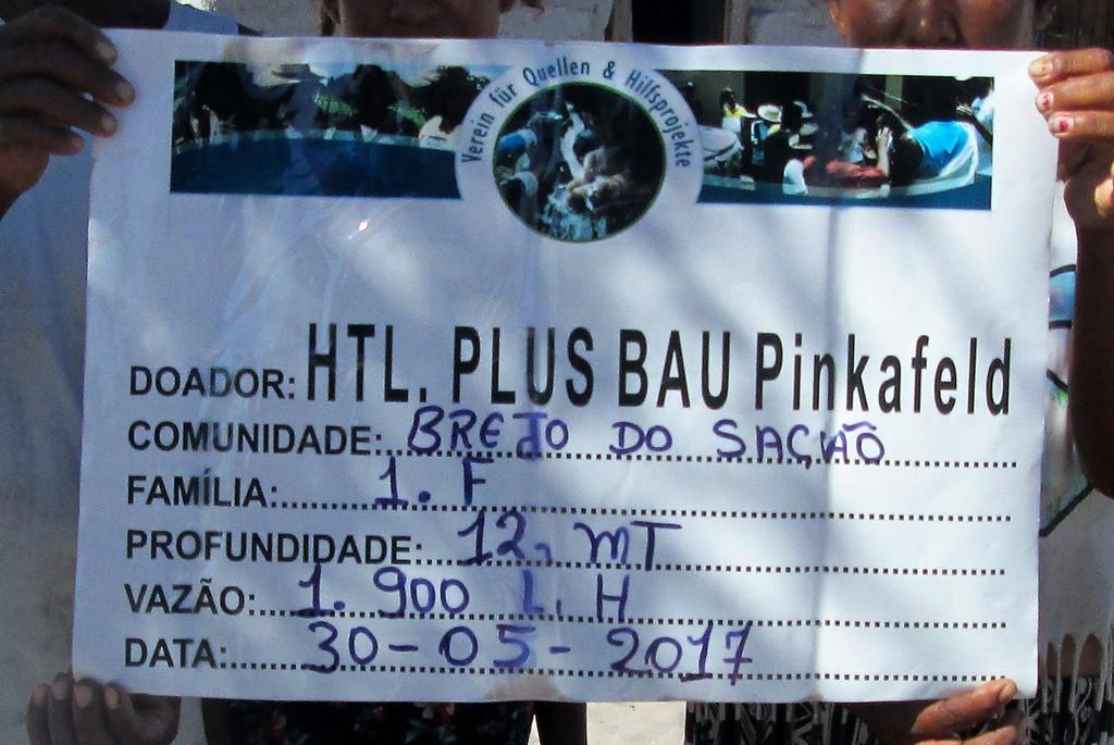 2017-05-30 Bahia - Image 2