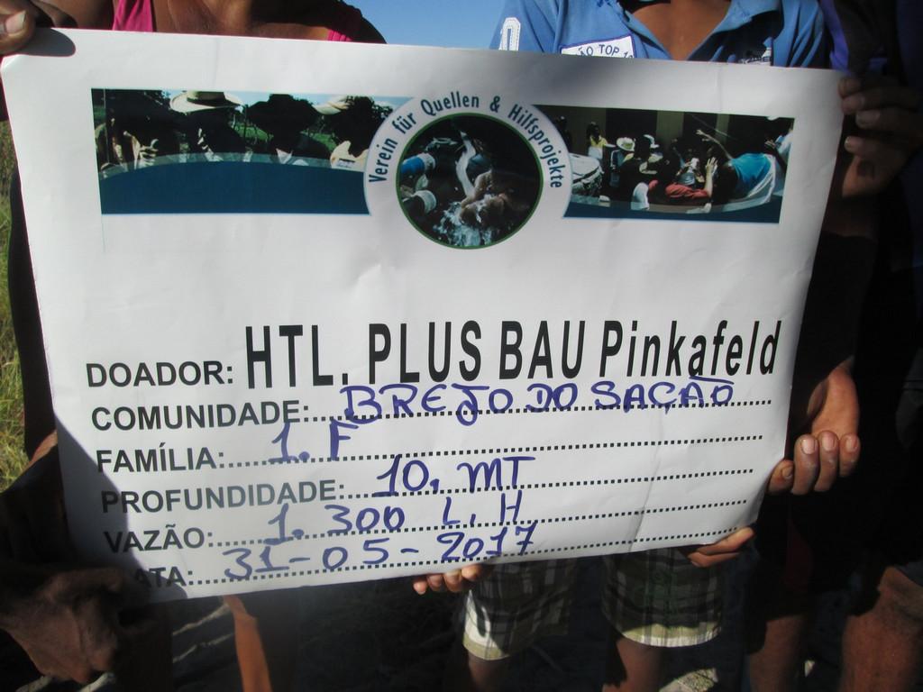 2017-05-31 Bahia - Image 1
