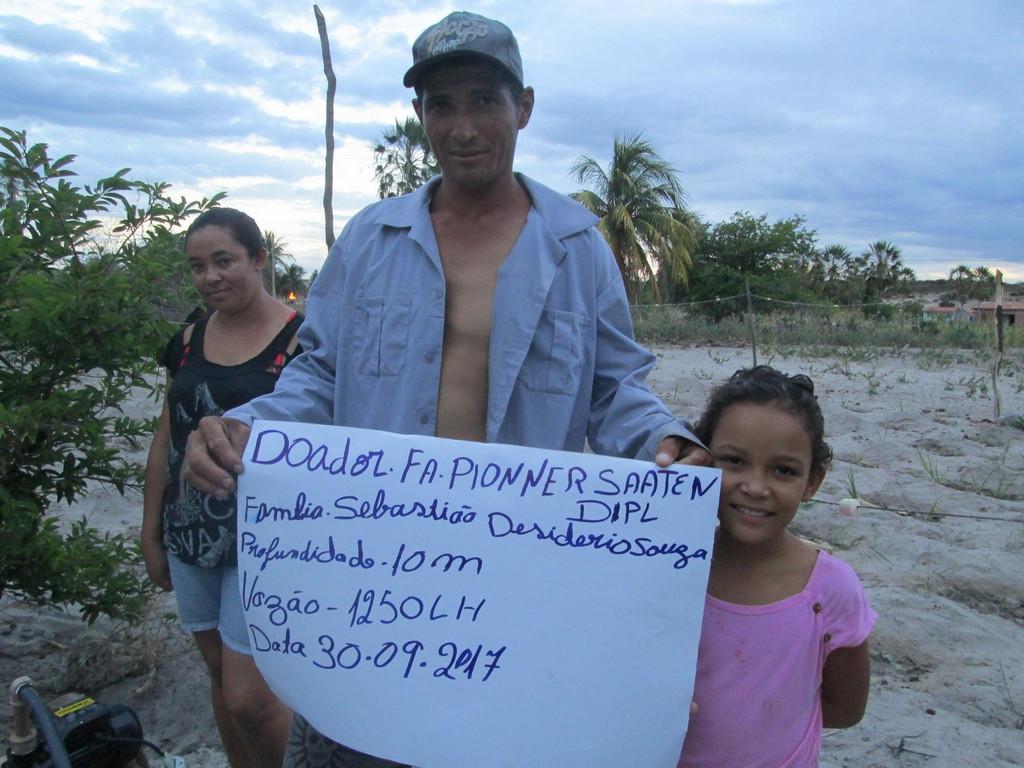 2017-09-30 Bahia - Image 2