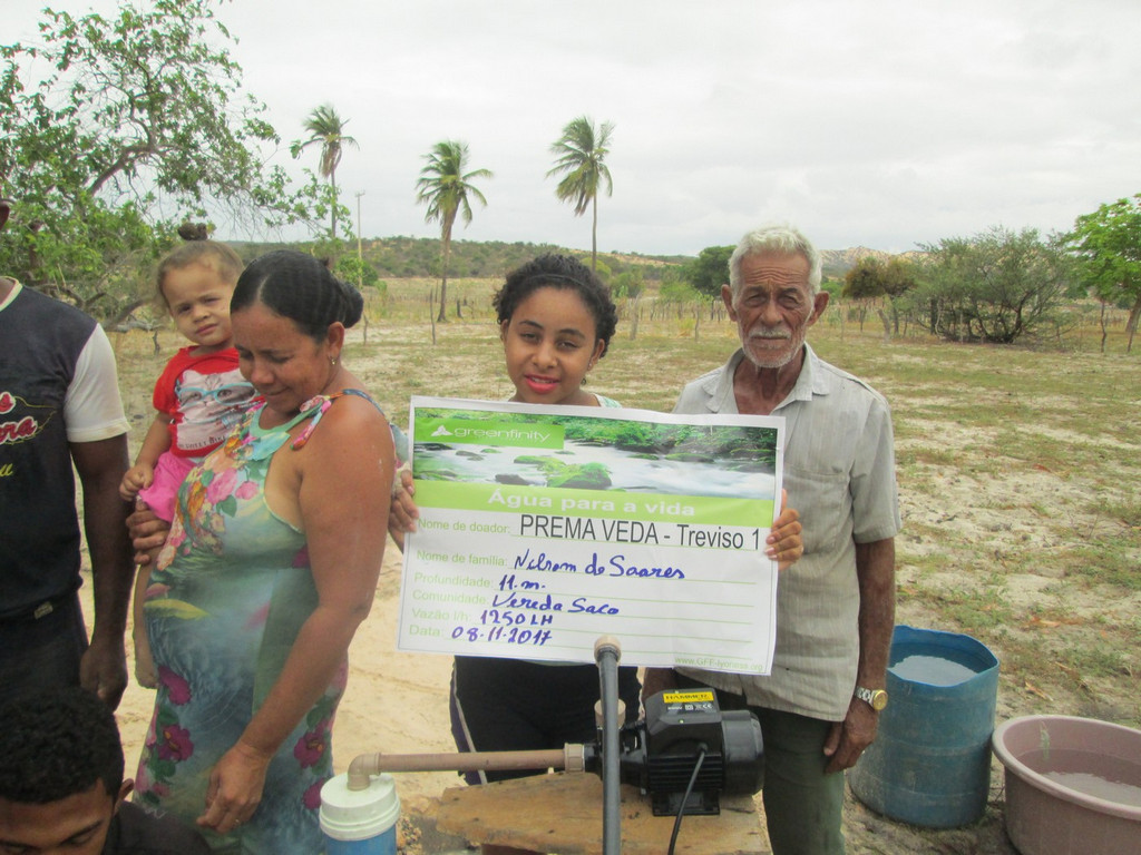 2017-11-08 Bahia - Image 1