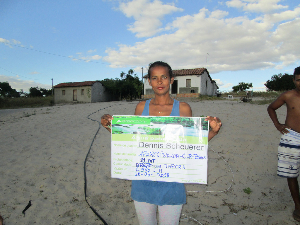 2018-06-20 Bahia - Image 1
