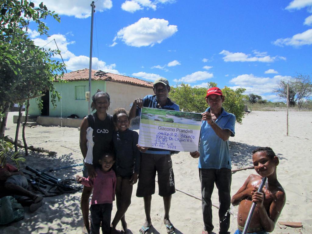 2018-06-27 Bahia - Image 1