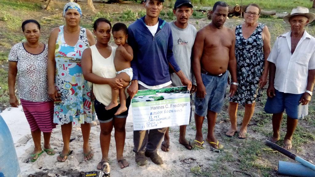 2018-11-13 Bahia - Image 1