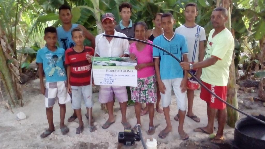 2018-11-14 Bahia - Image 1
