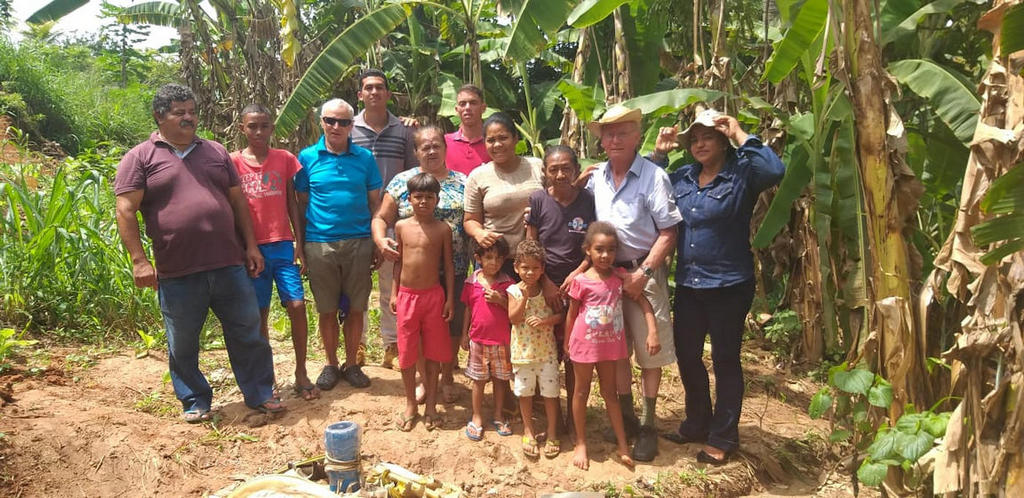 2018-12-15 Pernambuco - Image 1