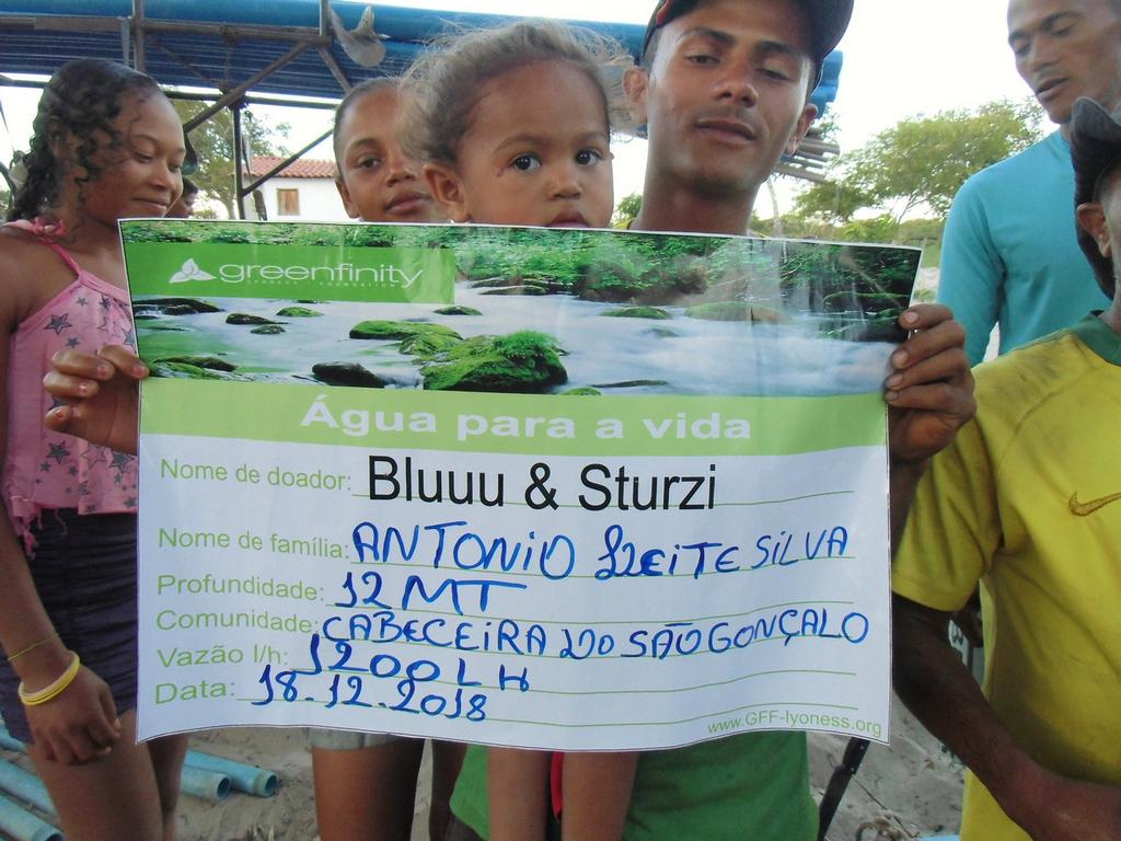 2018-12-18 Bahia - Image 1