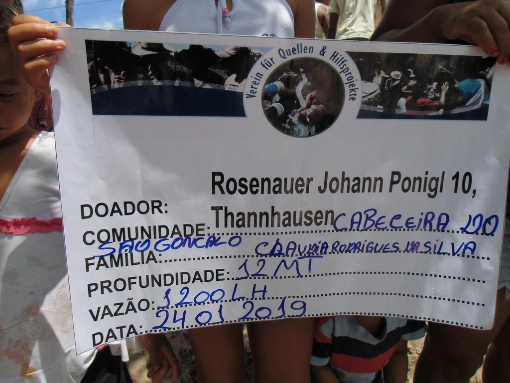 2019-01-24 Bahia - Image 1