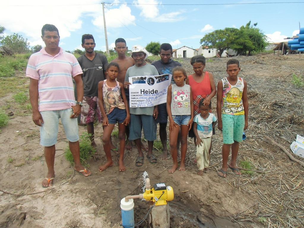 2019-03-27 Bahia - Image 2