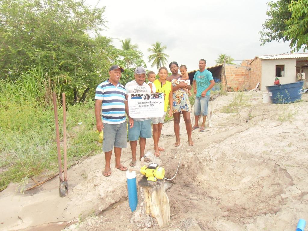 2019-04-10 Bahia - Image 1