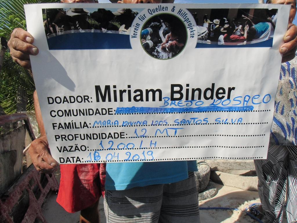 2019-04-16 Bahia - Image 1