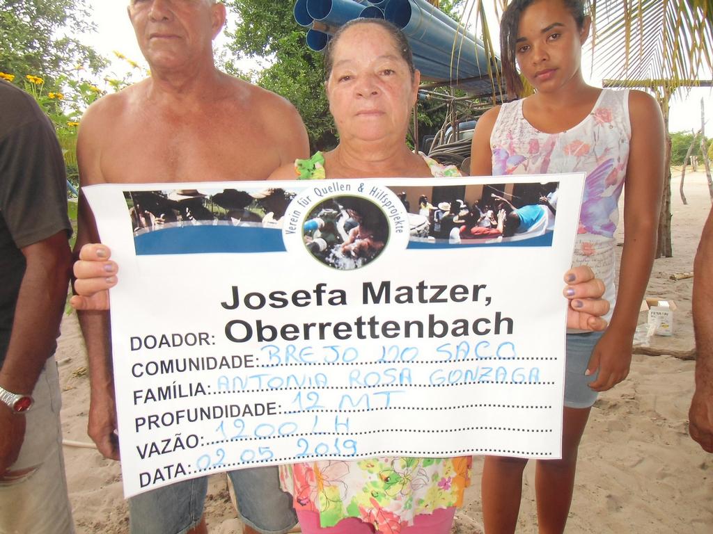 2019-05-02 Bahia - Image 2