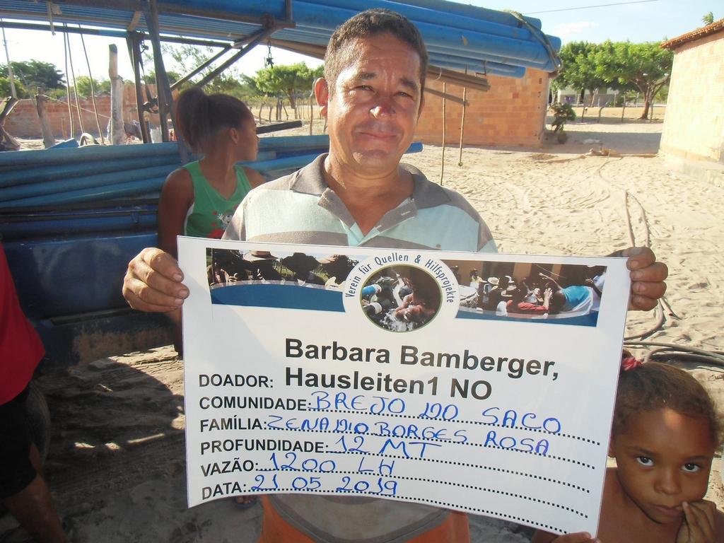 2019-05-21 Bahia - Image 2