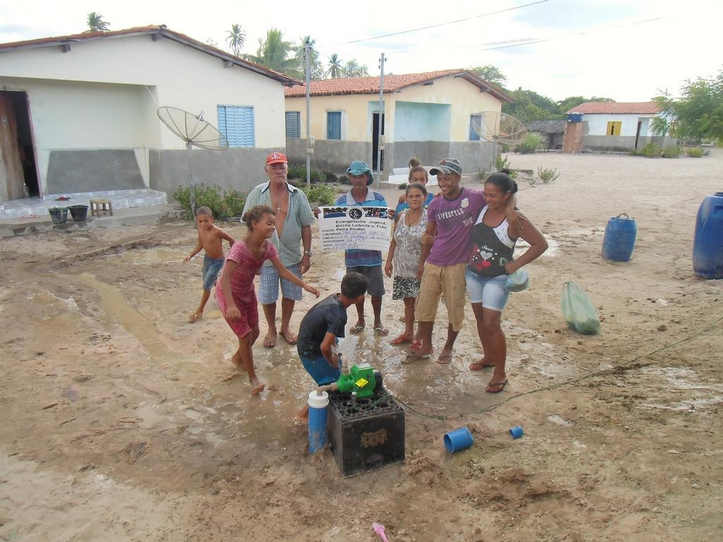 2019-05-22 Bahia - Image 2